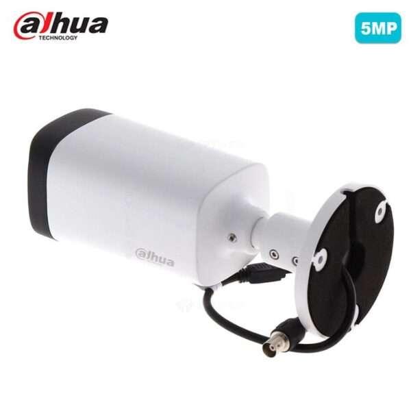 دوربین مداربسته بولت HFW1500RP-Z-IRE 6-A