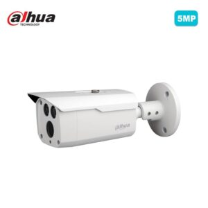 dahua-dh-hac-hfw1500dp-cctv-camera