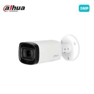 دوربین بولت مدل DH-HAC-HFW1500RP