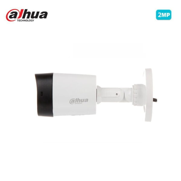 دوربین مداربسته 2 مگاپیکسل داهوا مدل DH-HAC-B2A21P