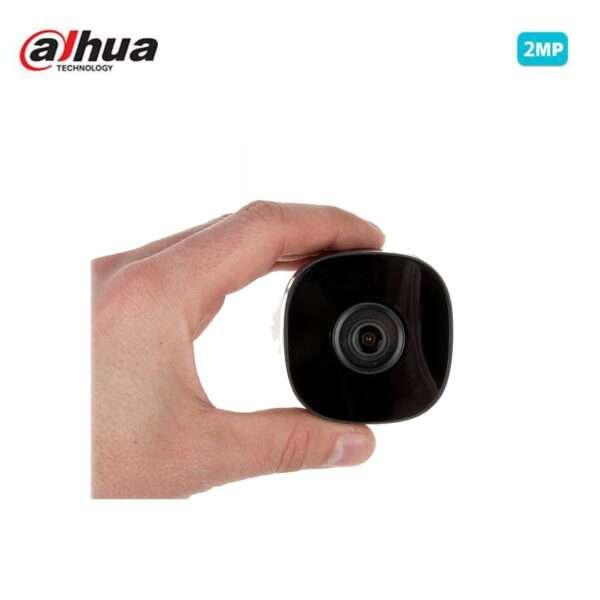 دوربین بولت DH-HAC-B2A21P