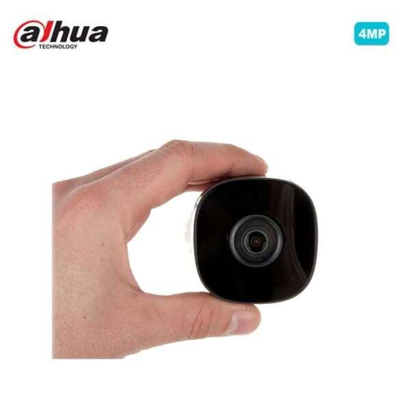 دوربین داهوا مدل DH-HAC-B2A41P