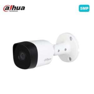 دوربین مداربسته داهوا مدل DH-HAC-B2A51P