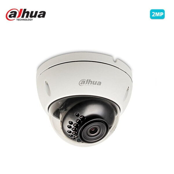 دوربین دام داهوا DH-HAC-HDBW1200EP