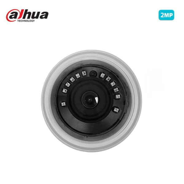 دوربین دام DH-HAC-HDBW1200EP