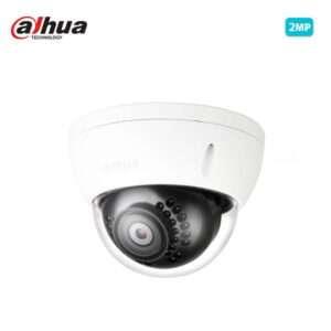 دوربین مداربسته داهوا مدل DH-HAC-HDBW1200EP