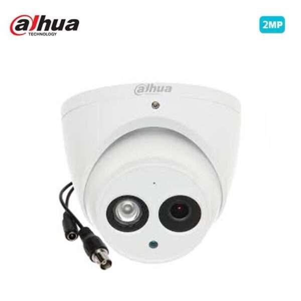 دوربین دام داهوا مدل DH-HAC-HDW1200EMP-A