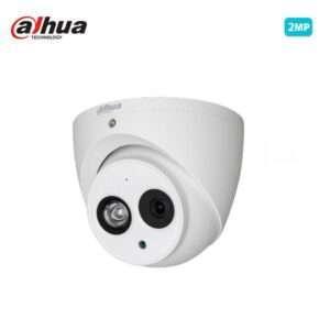 دوربین مداربسته داهوا مدل HAC-HDW1200EMP