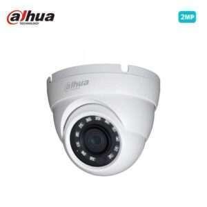 دوربین مداربسته داهوا مدل DH-HAC-HDW1200M