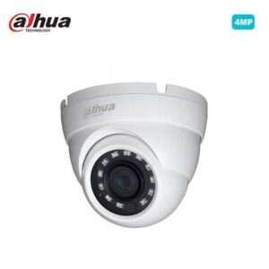 دوربین مداربسته داهوا مدل DH-HAC-HDW1400M