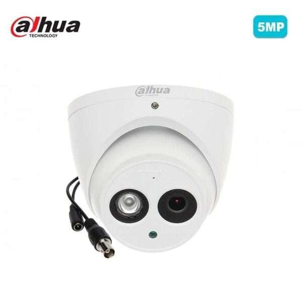 دوربین مداربسته دام داهوا HDW1500EM-A