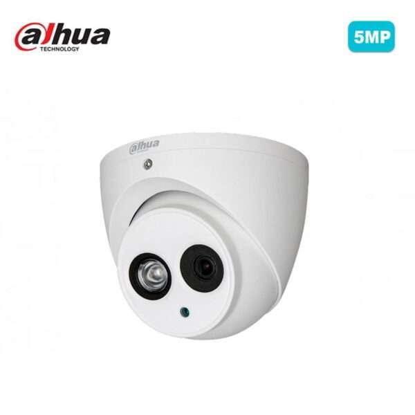 دوربین مداربسته داهوا مدل DH-HAC-HDW1500EM-A