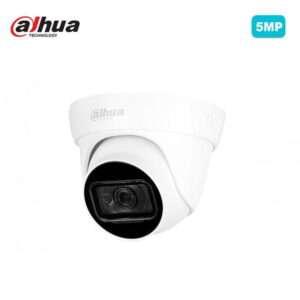 دوربین مداربسته داهوا مدل DH-HAC-HDW1500T-Z-A