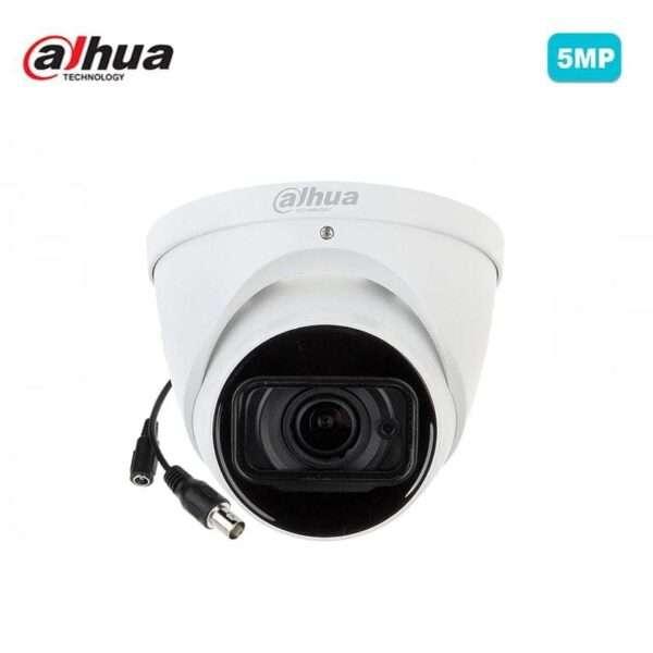 Dahua DH-HAC-HDW1500TP-Z-A CCTV Camera