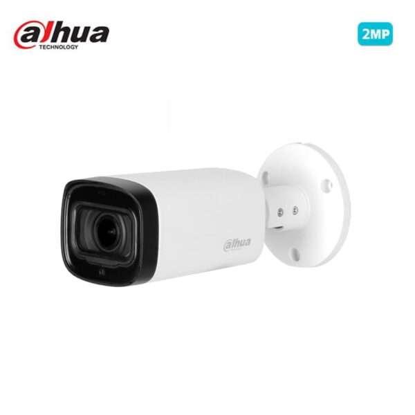 دوربین مداربسته داهوا مدل DH-HAC-HFW1200RP-Z-IRE6