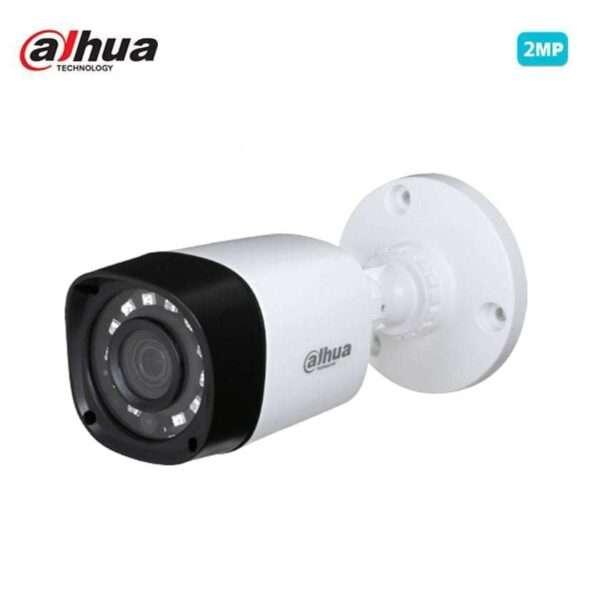 دوربین مداربسته داهوا مدل DH-HAC-HFW1200R