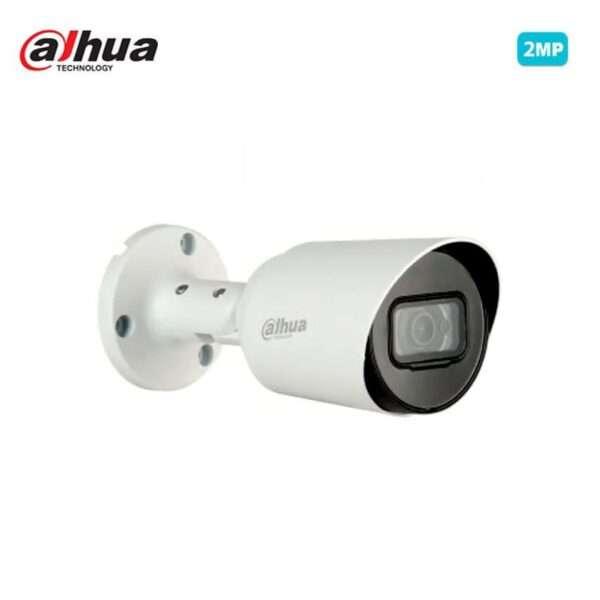 دوربین مداربسته بولت داهوا HFW1200TP