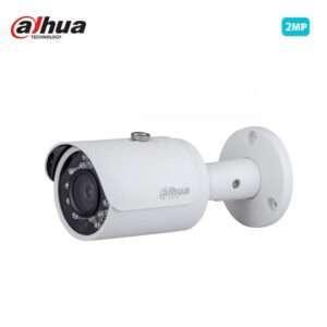 دوربین مداربسته داهوا مدل DH-HAC-HFW1200S-POC