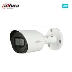 دوربین مداربسته داهوا مدل DH-HAC-HFW1230T-A