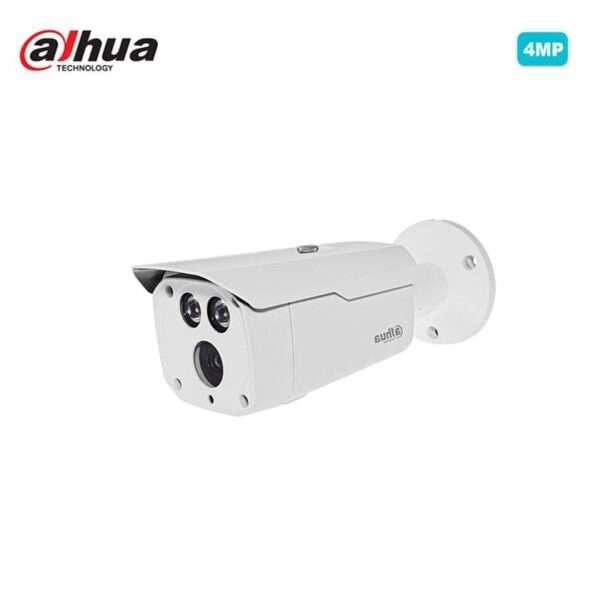 دوربین مداربسته داهوا مدل DH-HAC-HFW1400DP