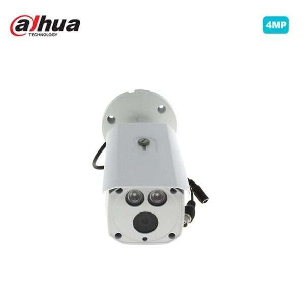دوربین مداربسته HFW1400RP