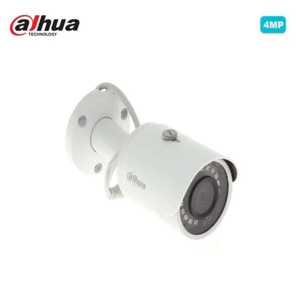 دوربین مداربسته بولت داهوا DH-HAC-HFW1400SP
