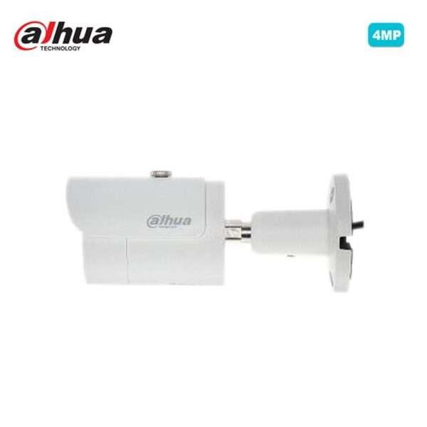 دوربین مداربسته DH-HAC-HFW1400SP