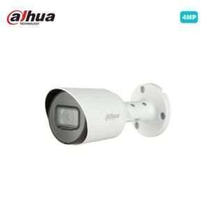 دوربین مداربسته داهوا مدل DH-HAC-HFW1400TP-A