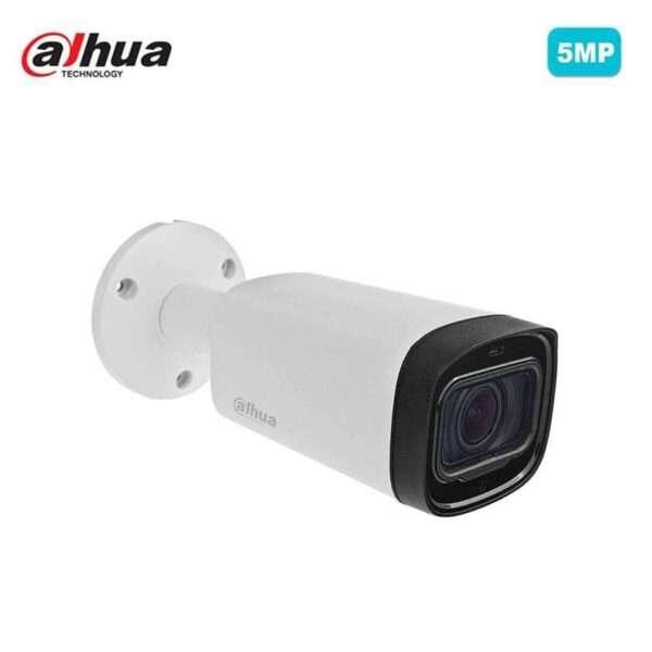 دوربین مداربسته داهوا مدل DH-HAC-HFW1500RP-Z-IRE 6-A