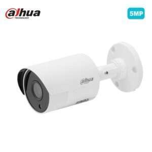 دوربین مداربسته داهوا مدل DH-HAC-HFW1500SLP