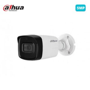 Dahua CCTV Model DH-HAC-HFW1500THP-I8