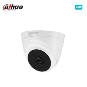 دوربین مداربسته داهوا مدل DH-HAC-T1A41