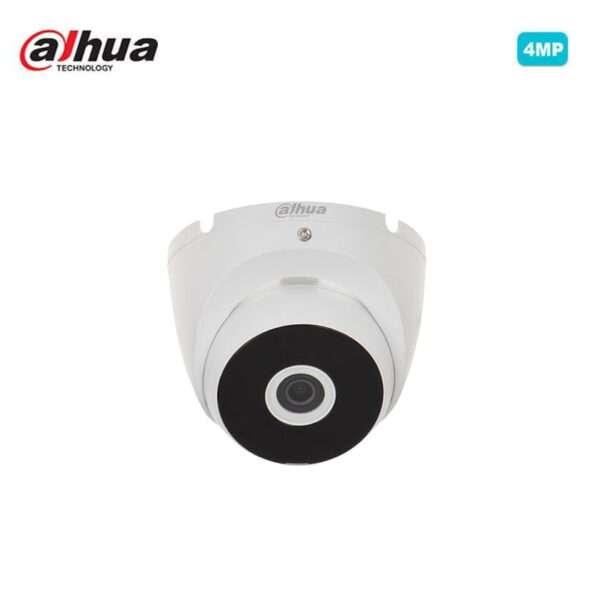 دوربین مداربسته 4 مگاپیکسل داهوا مدل DH-HAC-T2A41
