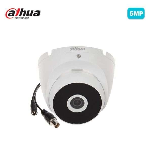 دوربین مداربسته 5مگاپیکسل داهوا مدل DH-HAC-T2A51