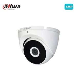 دوربین مداربسته داهوا مدل DH-HAC-T2A51