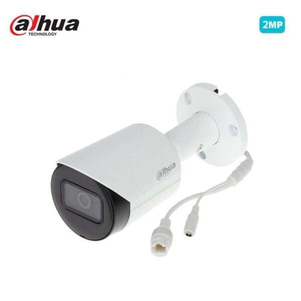 دوربین مداربسته 2 مگاپیکسل داهوا مدل DH-IPC-HFW2230S-S-S2