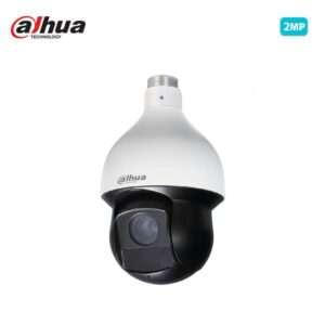 دوربین مداربسته داهوا مدل DH-SD59230I-HC