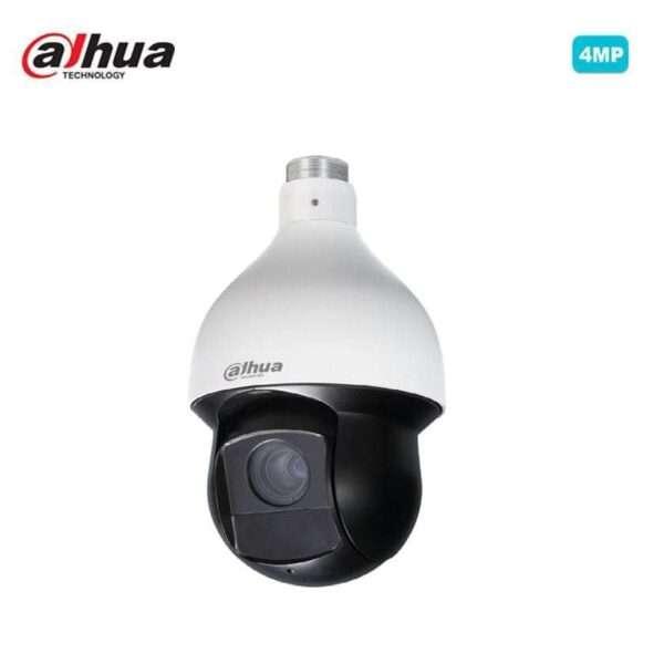 دوربین مداربسته داهوا مدل DH-SD59430I-HC