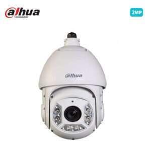 دوربین مداربسته داهوا مدل DH-SD6C230I-HC