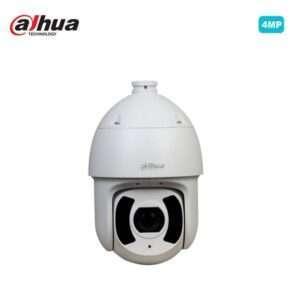 دوربین مداربسته داهوا مدل DH-SD6CE430I-HC