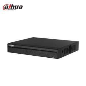 دستگاه DVR داهوا 4 کانال DH-XVR5104HS-X1