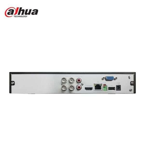 dahua-4-channel-dvr-dh-xvr5104hs-x1