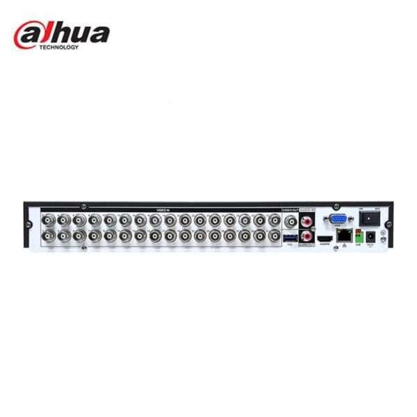 Dahua 32-channel DVR DH-XVR5232AN-X