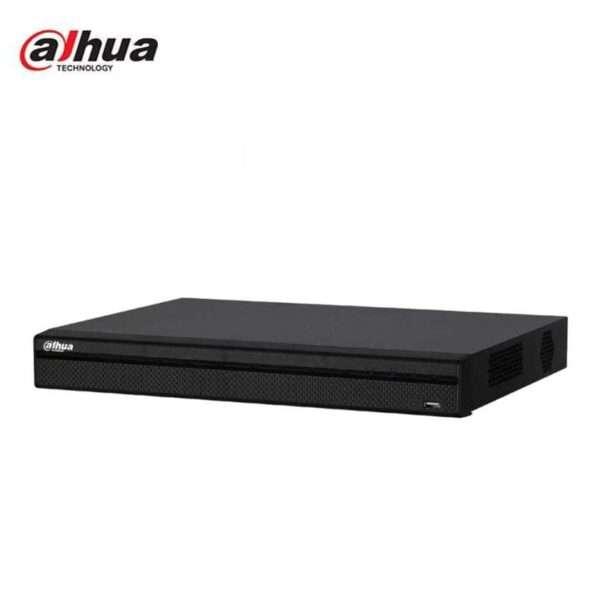 دستگاه ذخیره تصاویر32 کانال داهوا مدل DH-XVR5232AN-X