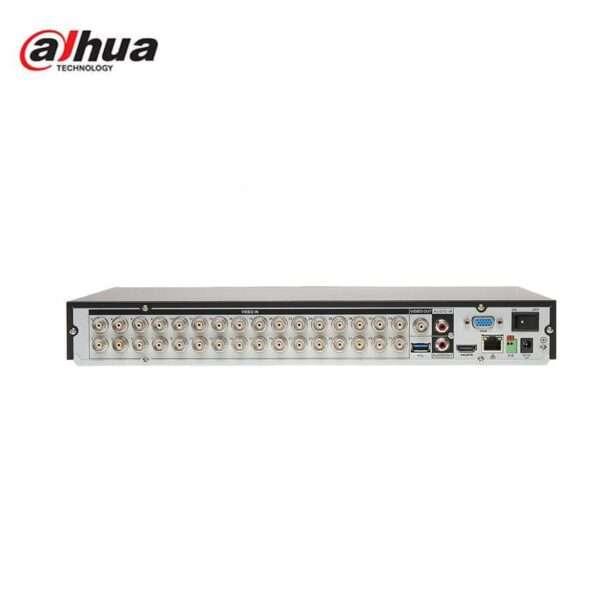 dahua-32-channel-device-dh-xvr5432l-x