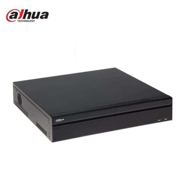 Dahua 32-channel device DH-XVR5832S-X