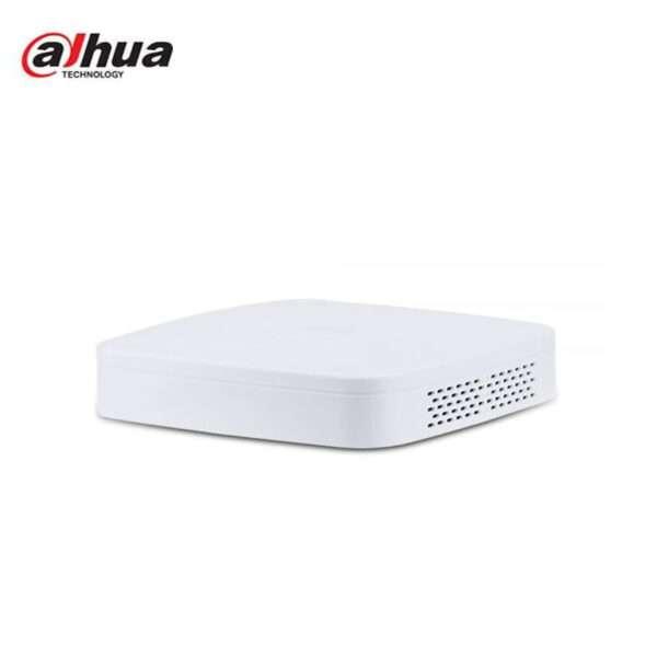 دستگاه NVR داهوا مدل Dahua DHI-NVR2108HS-4KS2