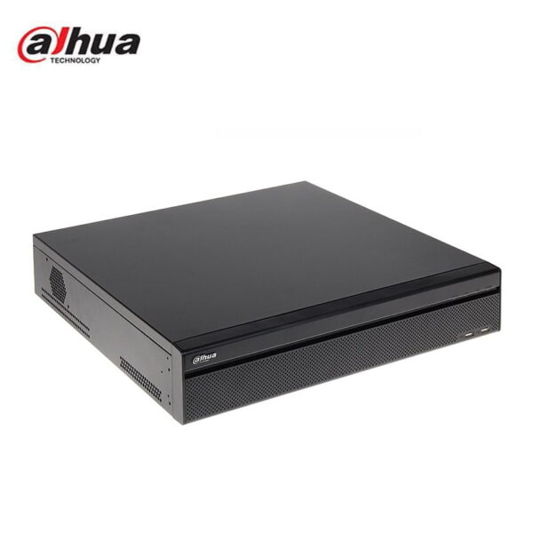 Dahua NVR 32 channel DH-NVR608-32-4KS2
