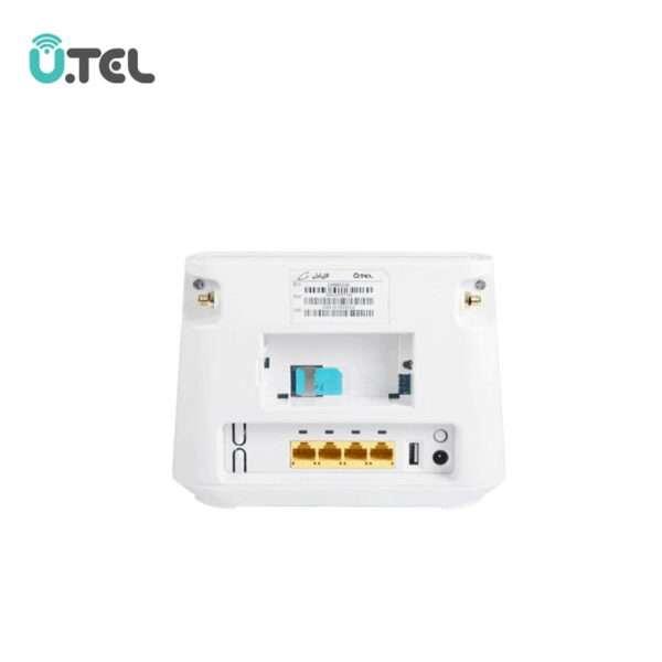 eutel-l443-desktop-4g-lte-sim-card-slot-modem