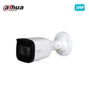 دوربين مداربسته تحت شبکه داهوا مدل DH-IPC-B2B20-ZS